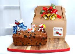 nigella lawson u0027s traditional christmas fruitcake my baking cottage