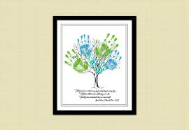 handprint printable free download clip art free clip art on