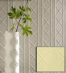 the 25 best paintable textured wallpaper ideas on pinterest