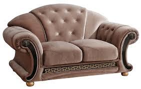 apolo fabric fabric sets living room furniture