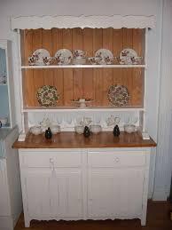 Shabby Chic Kitchen Furniture Shabby Chic Kitchen Cabinets Diy Kitchen Decoration