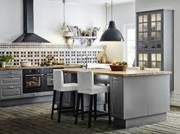 ikea decoration cuisine la cuisine esprit cagne nous charme décoration kitchens