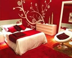 decoration maison chambre coucher decoration maison peinture chambre modeles peinture chambre a