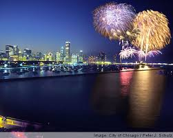 new year s in chicago chicago new years chicago new years 2018