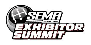 exhibitor summit sema show