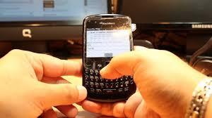 reset hard blackberry 8520 hard factory reset to blackberry curve 8520 youtube