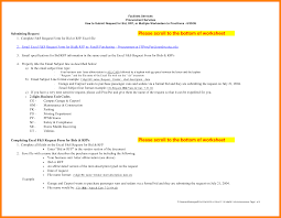 Form Of A Business Letter by 11 Format For A Business Email Sephora Resume