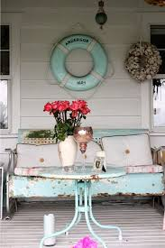 Pinterest Beach Decor Best 25 Vintage Beach Decor Ideas On Pinterest Vintage Nautical