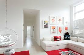 interior designers london home and interior design and interior
