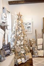 burlap christmas christmas season rustic christmas trees burlap christmas loldev