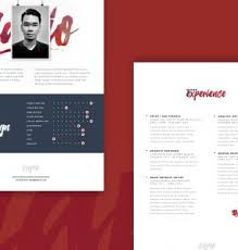 Resume Templates Website Download Free Resume Templates Psd Download Psd