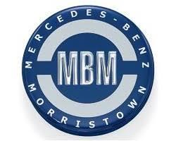 mercedes in morristown nj mercedes of morristown mercedes service center