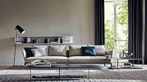 molteni divani tutta la collezione chelsea molteni divani e poltrone