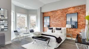 placard suspendu chambre meuble tl chambre finest meubles pour la chambre dun bb amazing cool
