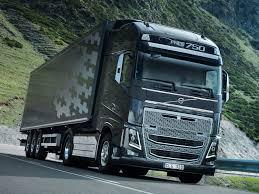 2014 volvo truck tractor volvo fh16 750 4 2 tractor globetrotter xl cab worldwide u00272014 u2013pr