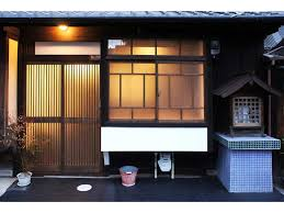 cing avec mobil home 4 chambres yunokian kyoto updated 2018 prices