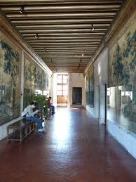 file chenonceau vestibule briconnet jpg wikimedia commons