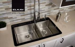 elkay faucets kitchen finest elkay faucets kitchen collection home decoration ideas