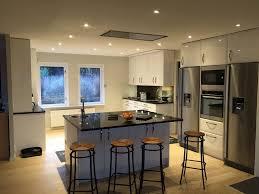 uncategorized 8 budget kitchen lighting ideas diy kitchen lights