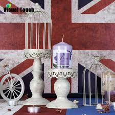 online get cheap birdcage wedding decor aliexpress com alibaba