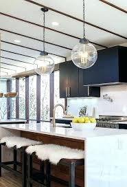 Modern Kitchen Lighting Modern Kitchen Lighting Pendants Mastercomorga