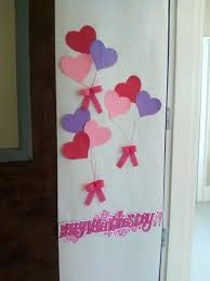 Valentine S Day Office Decorations Ideas by Articles With Valentine U0027s Day Office Decorating Ideas Tag