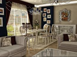 Living Room Ideas  Beautiful Living Room Ideas On Living - Gorgeous living rooms ideas and decor