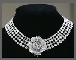 beautiful necklace photos images 769 best images about beautiful jewellery designs jpg