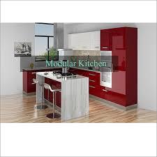 modular kitchen modular kitchen exporter manufacturer supplier