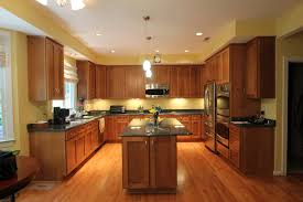 modish kitchen remodeling in northern va designs that will impress