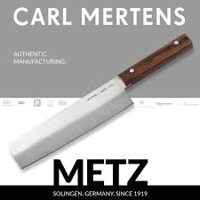 chinese kitchen knives carl mertens metz chinese chef u0027s knife 21 cm chef u0027s knife