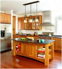 kitchen islands at lowes pendant lights pendant lights interesting lowes kitchen island