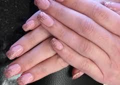 legends pointe nails u0026 spa clermont fl 34711 yp com