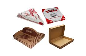 personalized pizza boxes pizza boxes custom boxes wholesale boxes pizza packaging