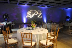 interior design best wedding themes decorations on a budget