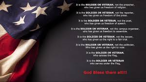 veterans day coincides with many other countries celebration of