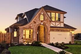 austin houses 3 easy ways to increase the curb appeal of your homes for sale in