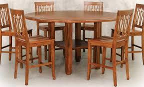 100 modern round dining room sets dinning room wonderful