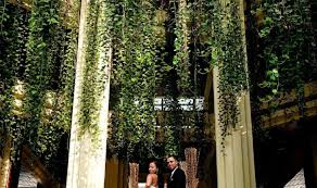 aruba wedding venues wedding awesome all inclusive destination wedding packages best