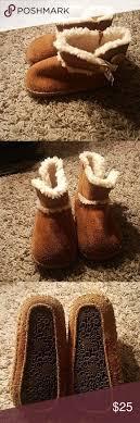 best 25 ugg boots ideas best 25 ugg boots ideas on baby uggs