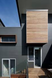 Spotted Gum Shiplap Solid Timber Posts Google Search Structural Posts Pinterest