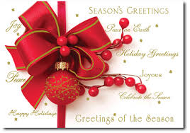 free online cards greetings online cards online greeting cards wblqual free