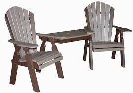 Free Patio Furniture Maintenance Free Patio Furniture U2013 Sets U2013 Three Sisters Furnishings