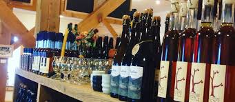 cider house gifts u2014 welcome to finger lakes cider house at good