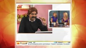 Tiger Mom Memes - tiger woods cigar guy on the today show ends the tiger woods cigar