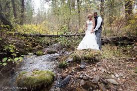 wedding venues in boise idaho boise wedding photography kenneth photography