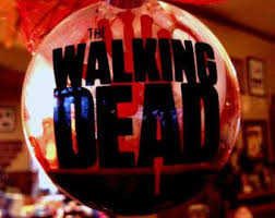 13 best walking dead tree images on the