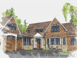 riverfront home plans lake front home designs home design ideas