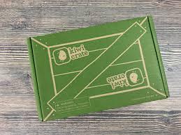 kiwi crate december 2016 review u0026 coupon u2013 gone fishing hello