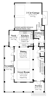 country style house plan 3 beds 2 5 baths 2178 sq ft plan 930